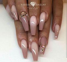 Follow:Arianna Diamondfor more poppin' pins!!