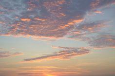 2007 Sky