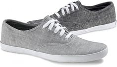 How you can get your favorite Keds Shoes | Fashion