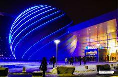Afi Cotroceni Places To Visit, Concert, Concerts