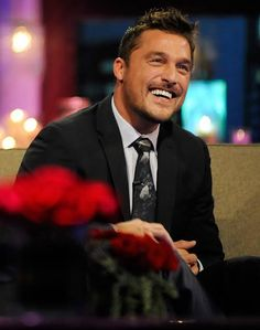 The Bachelor's Chris Soules and Whitney Bischoff Are Ready for a Baby!