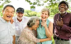 Hardest Challenges: One of the hardest challenges that older adults face is finding the best Active Adult Communities . Stroke Recovery, Harvard Health, Stock Foto, Healthy Aging, Elderly Care, Retirement Planning, Early Retirement, Retirement Funny, Military Retirement