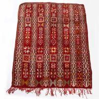 orientalischer Teppich Kelim K3 #Kilim #Kelim #OrientalischerTeppich #Casamoro #Marrakesch #Teppich