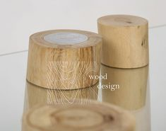 Coffee Table Wood Design wood glass table3