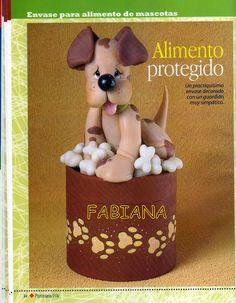 Fondant Figures, Fondant Toppers, Pasta Flexible, Cold Porcelain, Custom Cakes, Food Art, Dollhouse Miniatures, Biscuits, Dog Cat
