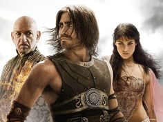 Prince of Persia: Sands of Time. Jake without a shirt on + enough action to keep my son completely captivated = WIN. Video Game Movies, Hd Movies, Movies Online, Movie Tv, Action Movies, Disney Pixar, Disney Movies, Walt Disney, Prince Of Persia Movie