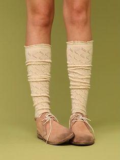 desert boots feminized by dena...