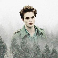 Twilight Memories ❤ @memoriestwilight Instagram photos | Websta