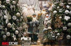 Διακοσμητικός Άη Βασίλης Christmas Tree, Holiday Decor, Home Decor, Teal Christmas Tree, Decoration Home, Xmas Trees, Xmas Tree, Interior Design, Christmas Trees