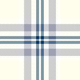 Plaid maker- a cool way to develop and save your own plaid combinations to weave!  Great to see what the colors will look like.