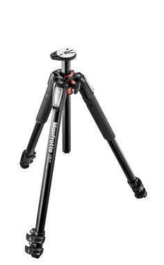 Nikon, Canon Dslr Camera, Camera Gear, Dslr Cameras, Video Camera, Photography Accessories, Photography Gear, Photography Equipment, Macro Photography