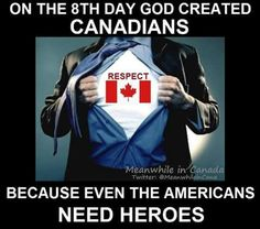 Meanwhile in Canada Canadian Memes, Canadian Things, I Am Canadian, Canadian History, Canadian Humour, Canada Funny, Canada 150, Visit Canada, Canadian Horse