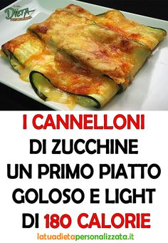 Cena Light, Italy Food, Antipasto, Vegan Dishes, Creative Food, Street Food, Italian Recipes, Clean Eating, Easy Meals