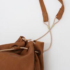 Instagram Design, Bucket Bag, Madewell, Lanterns, Shoulder Bag, Tote Bag, Bags, Fashion, Handbags