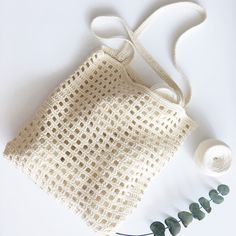 Marvelous Crochet A Shell Stitch Purse Bag Ideas. Wonderful Crochet A Shell Stitch Purse Bag Ideas. Pouch Pattern, Purse Patterns, Crochet Clutch, Crochet Handbags, Crochet 101, Cute Crochet, Crochet Market Bag, Crochet Shell Stitch, Crochet Tote