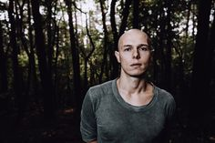 Recondite — Listen for free on Spotify