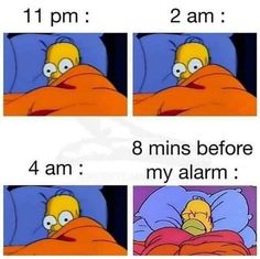 21 Of The Most Hilarious Funny Pictures - Funny memes - Lustig Funny Disney Jokes, Funny Animal Jokes, Crazy Funny Memes, Disney Memes, Really Funny Memes, Stupid Funny Memes, Funny Relatable Memes, Funny Tweets, Funny Quotes
