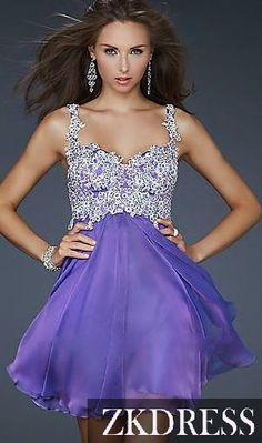 Short Prom Dress Short Prom Dresses