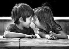 Versprich heute Deine Freunde wissen zu lassen, dass Du sie liebst    Besuche unsere Website: http://www.artofliving.org/de-de