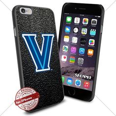 "NCAA-Villanova Wildcats,iPhone 6 4.7"" Case Cover Protector for iPhone 6 TPU Rubber Case Black SHUMMA http://www.amazon.com/dp/B012YQ247E/ref=cm_sw_r_pi_dp_mPluwb15Z2MD1"