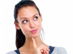 Want to be Smarter? 5 Ways to Boost your IQ - Beliefnet.com