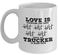 Best Valentine Gifts for her and Sarcasm Im a Proud Wife of a Freaking Awesome Millwright Funny Millwright Gifts 11oz Coffee Mug