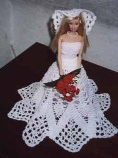 Die 26 Besten Bilder Von My Handmade Barbiekleider Barbie Barbie