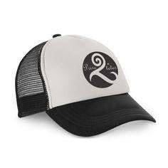 Pour les golfers, les riders, les promeneurs, les rigoleurs, la casquette snapback Prise2Têtes