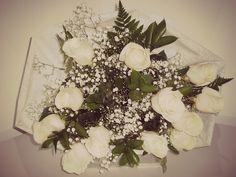 Mile Vintage: #flores y #plantas en #Alcañiz (Teruel) http://milejardin.com