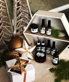 Amazing natural skincare line! Natural Glow, Natural Skin Care, Raw Beauty, Brown Spots, Facial Masks, Pretty Cool, Good Skin, Healthy Skin, Skincare