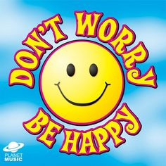 BE HAPPY KATE!!