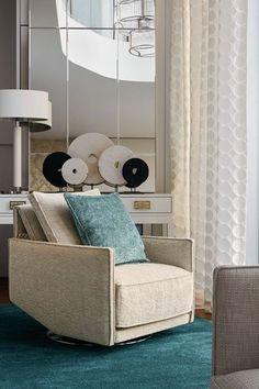 CLERENCE Mobilyaların tasarımı yanında perdelerin desen ve renklerinin halı ile olan uyumu da son derece önemlidir. www.nezihbagci.com / +90 (224) 549 0 777 ADRES: Bademli Mah. 20.Sokak Sirkeci Evleri No: 4/40 Bademli/BURSA #nezihbagci #perde #duvarkağıdı #wallpaper #floors #Furniture #sunshade #interiordesign #Home #decoration #decor #designers #design #style #accessories #hotel #fashion #blogger #Architect #interior #Luxury #bursa #fashionblogger #tr_turkey #fashionblog #Outdoor #travel…