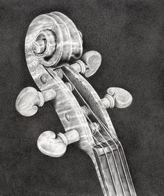 271 Best Violin images in 2019