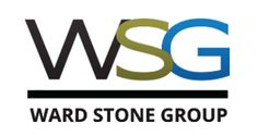 Ward Stone Group is Howell and Southeast Michigan's leading kitchen and bathroom remodeling company specializing in kitchen cabinets and custom cabinetry design and installation services.