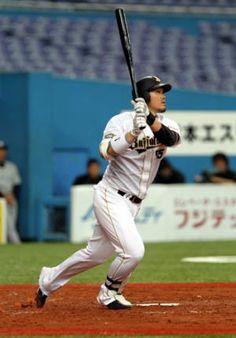 T-岡田 Baseball Field, News, Sports, Hs Sports, Sport