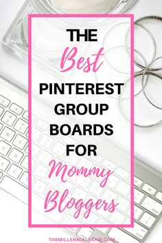 Let's face it, if you want to get traffic from Pinterest, group boards are the way to go. Don't get me wrong, there's a lot more to it than that, but Group Boards are essential to your success on Pinterest. Boost you traffic with these Pinterest Group Boards #groupboard