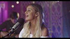 Kelsea Ballerini | Unapologetically (Acoustic) - YouTube
