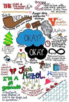 Super quotes movie the fault in our stars john green ideas Books john green books John Green Quotes, John Green Books, Star Quotes, Book Quotes, Movie Quotes, Quotes Quotes, Tattoo Quotes, George Strait Quotes, Fault In The Stars