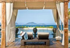 Mia Resort Nha Trang: Lưu trú 3 đêm, thanh toán 2.5 đêm. Đến 15.12.2014. Giá chỉ từ 3.080.000 VNĐ/ đêm / 2 khách. http://asiabooking.com.vn/mia-resort-nha-trang-dhxh2237.html