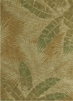 Tommy Bahama Area Rugs