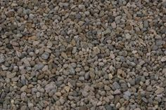 61 ideas for outdoor patio flooring pea gravel Above Ground Pool Landscaping, Above Ground Pool Decks, Landscaping With Rocks, Outdoor Landscaping, In Ground Pools, Landscaping Ideas, Outdoor Pergola, Pebble Patio, Pebble Floor