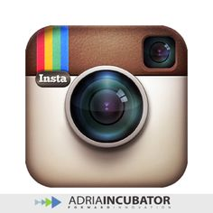 Want to reward your mobile users and measure your marketing efforts at the same time? Here are three social media apps you can use as part of your marketing Logo Instagram, Instagram Apps, Buy Instagram Followers, Fotos Do Instagram, More Followers, Instagram Accounts, Facebook Instagram, Instagram Changes, Instagram Logo