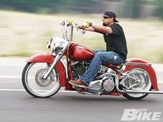 harley heritage softail photos | images of 1987 harley davidson heritage softail photo 1 wallpaper