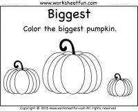 1000 images about pumpkin classroom activities on for Spookley the square pumpkin coloring pages
