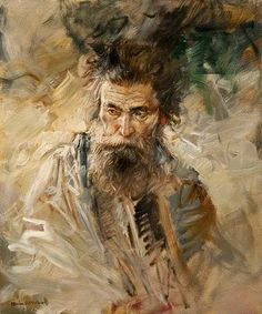 Bruno Di Maio...   Kai Fine Art