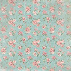 floral paper - Google Search