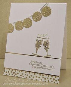 Friday, January 3, 2014 RunningwScissorsStamper: Stampin' Addicts Occasions Catalog Blog Hop - Cute Anniversary card