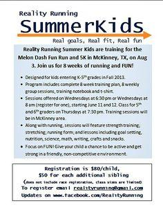 4th of july run dallas