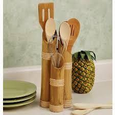 Resultado de imagem para Furniture and bamboo architecture