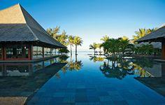 Hotelpourtous Centrale de Réservations d'hôtels dédiée au comités d'entreprises, associations, clubs sportifs, COS, CCAS et collectivités